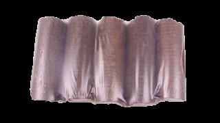Dřevěné brikety č.4